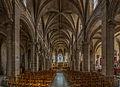 Notre Dame du Havre, Interior View.jpg