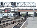 Nottingham Midland Station, Nottingham - geograph.org.uk - 1584754.jpg