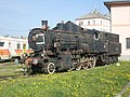 Novo mesto-steam locomotive JZ 25-019.jpg
