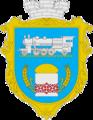 Novoolexiyivka gerb.png