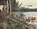 Nowitna River camp 1967.jpg