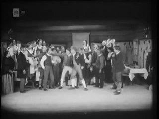 <i>The Village Shoemakers</i> 1923 film