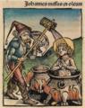 Nuremberg chronicles f 108v 1.png
