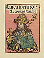 Nuremberg chronicles f 171r 1.jpg