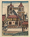 Nuremberg chronicles f 175v 1.jpg