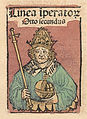 Nuremberg chronicles f 181r 1.jpg