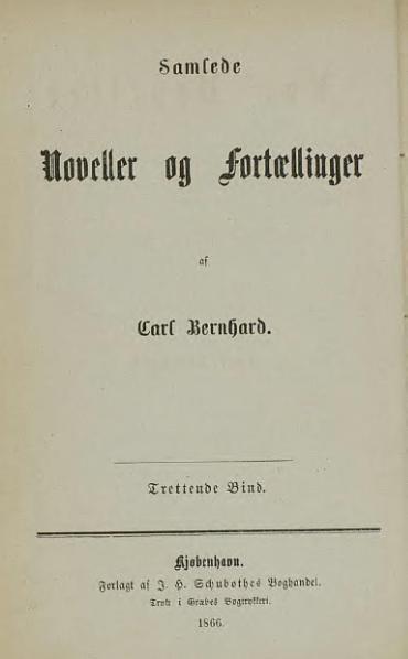 File:Nye noveller.djvu