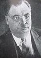 O. Lövgren 1888-1952. Arbetets söner.JPG