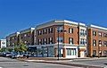 ODU Student housing mixed use Norfolk (4949100550).jpg