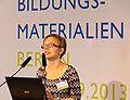 OER-Konferenz Berlin 2013-6101.jpg