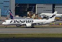 Finnair - Wikipedia