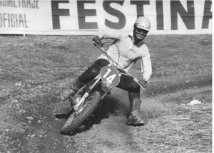 OPB MX 19660327 GP Spain 250cc 66 SANTA COLOMA GRAMENET.png
