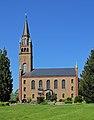 OPR Langen Dorfkirche.jpg