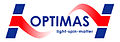 OPTIMAS Research light-spin-matter.jpg