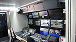 ORF-Funkübertragungswagen-FÜ33-Regie-06.jpg