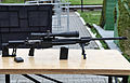 ORSIS T-5000 .308Win Sniping competition for The Armourers Day 01.jpg