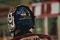 OU Hockey-9503 (8201243469).jpg