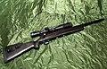 OVL-3-rifle-01.jpg