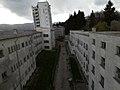 O parte din sanatoriu si primele blocuri.jpg
