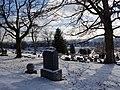 Oak Grove Cemetery (31837022860).jpg