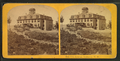 Oak Hill Retreat, Littleton, N.H, from Robert N. Dennis collection of stereoscopic views.png