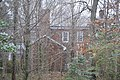 Oak Lawn in Charlottesville, through trees.jpg