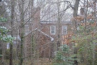 Oak Lawn (Charlottesville, Virginia)