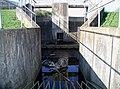 Oakenshaw Reservoirs, Bradford - geograph.org.uk - 399583.jpg