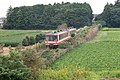 Oarai Kashima Line in Kashima City 01.jpg