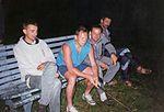 Obóz wakacyjny Łososina Dolna 1998 (04).jpg