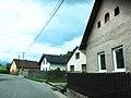 Obec Tichý Potok 20 Slovakia 9.jpg