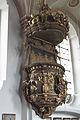 Oberalting (Seefeld) St. Peter und Paul Kanzel 168.jpg