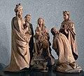Oberammergau Bethlehem Anbetung der Könige BNM.jpg