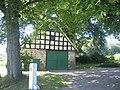 Oberbauerschaft Juni 2009 (45).jpg