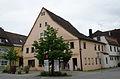 Obernbreit, Enheimer Straße 1, 004.jpg