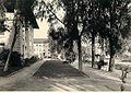 Occidental College in the 1920's.jpg
