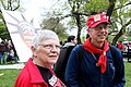 Occupy Chicago May Day protestors 26.jpg