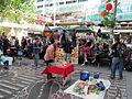 Occupy Perth Friday 4pm 3.jpg