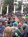 Occupy Portland, Pioneer Square.jpg