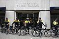 Occupy Portland Day 1 police.jpg