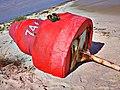 Ocean Buoy - panoramio.jpg