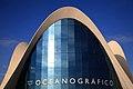 Oceanogrâfic 16022009 2.jpg