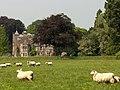 Ochtertyre - geograph.org.uk - 185327.jpg