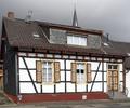 Odendorf Schule Orbachstraße 1 (01).png