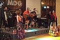 Odjila, Toronto, Canada, April 2008.jpg