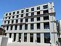 Odlins Building, Wellington, New Zealand (7).JPG