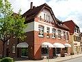 Oerlinghausen-Hauptstr18 01.jpg
