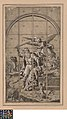 Offer van Abraham, circa 1601 - circa 1700, Groeningemuseum, 0041487000.jpg