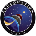 Office of Exploration Systems Insignia.png