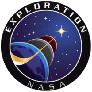 Exploration Systems Architecture Study - Image: Office of Exploration Systems Insignia
